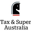 tax and super australia