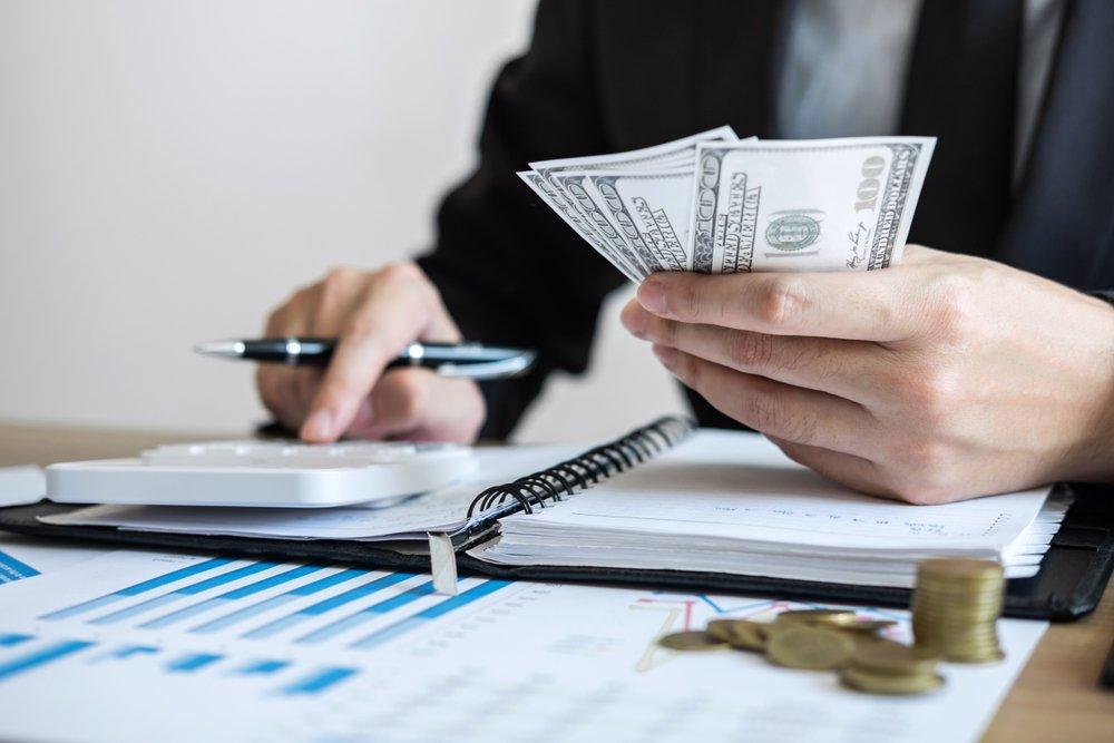 a good accountant saves you money