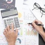 Tax Specialist Accountant