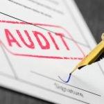 ATO Tax Audit