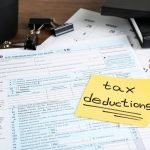 ato tax deductions